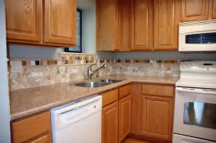 oak cabinet kitchen backsplash mptstudio decoration kitchen kitchen backsplash ideas with oak cabinets cabin