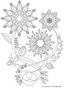 coloring book coloring books for adults and