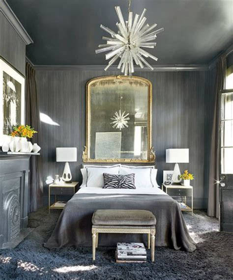 shades of grey decorating fall trends for homes fifty shades of grey