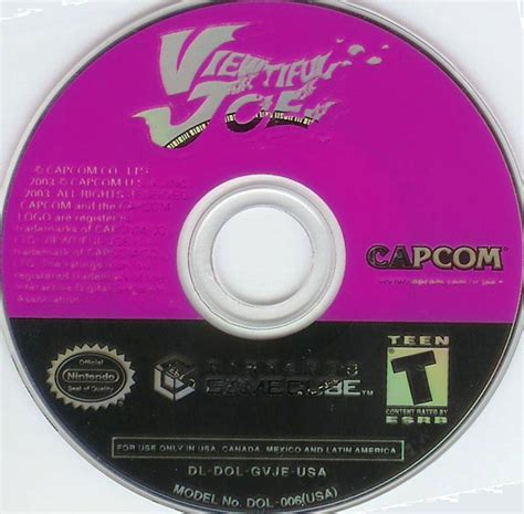 Viewtiful Joe ISO Windows 10 Download 64 Bit Iso