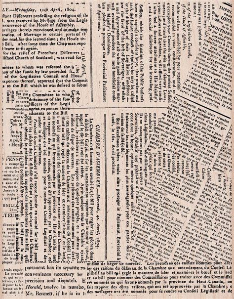 newspaper background list of synonyms and antonyms of the word newspaper print