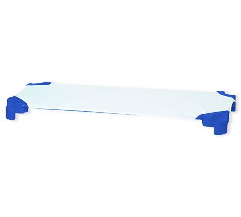 hamaca guarderia fabricante de s 225 bana ajustable para hamacas de guarder 237 as