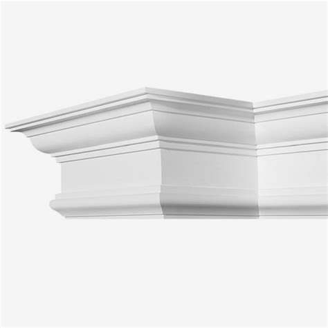 The Cornice Shop Exterior Cornice Outdoor Coving Coving Shop