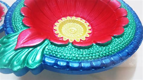 diya decoration for diwali at home 100 diya decoration for diwali at home decorative