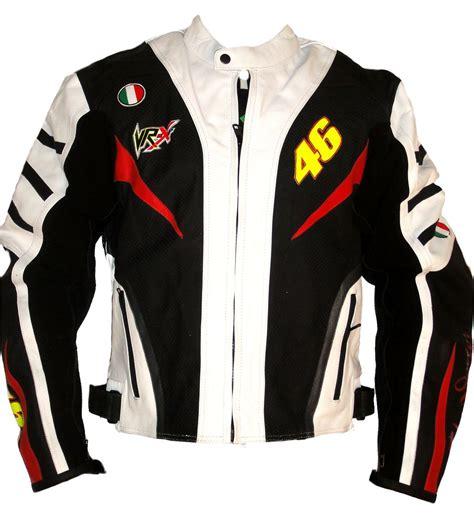 chaquetas de cuero moto chaquetas moto bogota