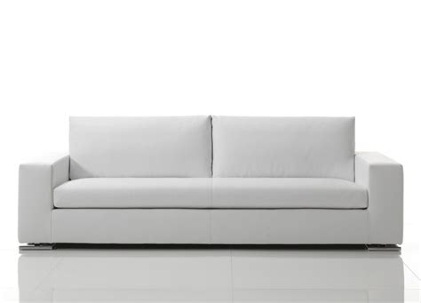 denver sofas denver leather sofa loveseats sofa go modern furniture