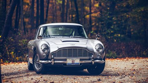 Car And Wallpaper Hd 1920x1080 by Hd Car Wallpapers 1920x1080 62 Images