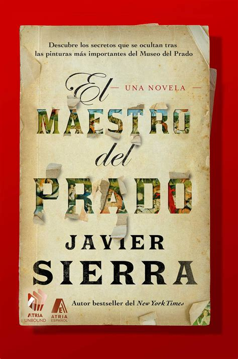 el maestro del prado el maestro del prado the master of the prado ebook by