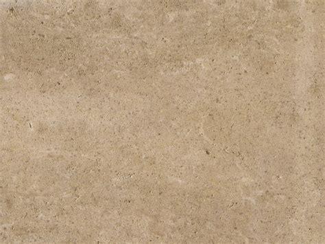 le type de pierre utilisee sera du calcaire tendre le travail se pierre de bourgogne ampilly carrelage pierre de