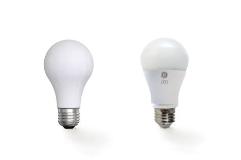 led light bulbs ge the end is near for incandescent light bulbs ge