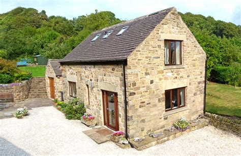 Peak Cottage peak district tick tock cottage self catering
