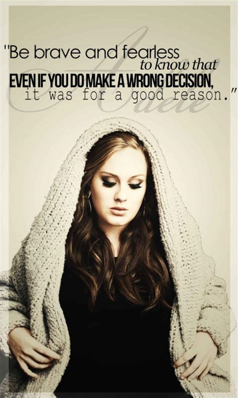 qoutes by adele by adele song lyrics quotes quotesgram