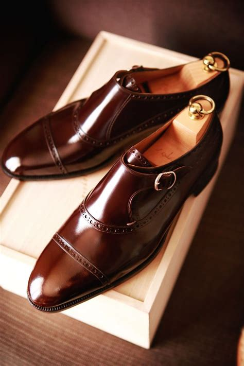 17 best ideas about expensive shoes for on