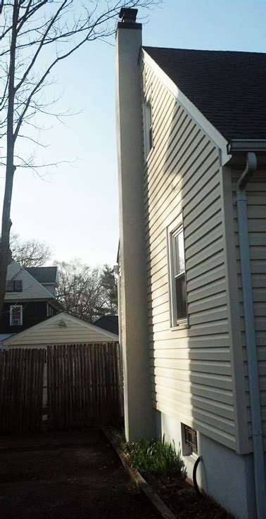 fireplaces chimney repairs pits westfield summit nj