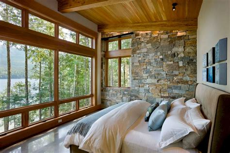 bedroom my home decor ideas 50 rustic lake house bedroom decorating ideas