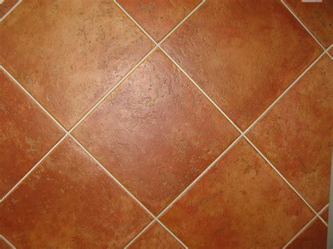 comptoir toulousain carrelage 30x30 cardinale mat panaria panaria carrelage