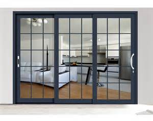 glass sliding doors exterior sliding glass doors exterior marceladick