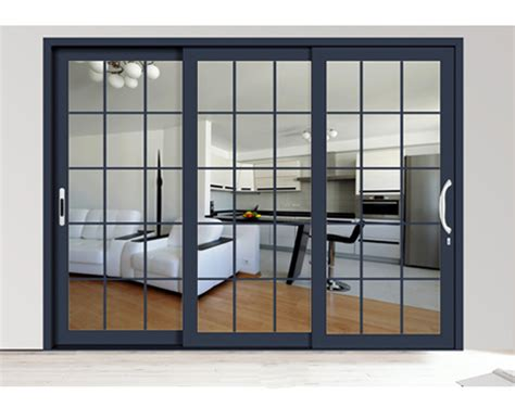 Exterior Sliding Glass Doors Prices 18 Exterior Sliding Glass Door Carehouse Info