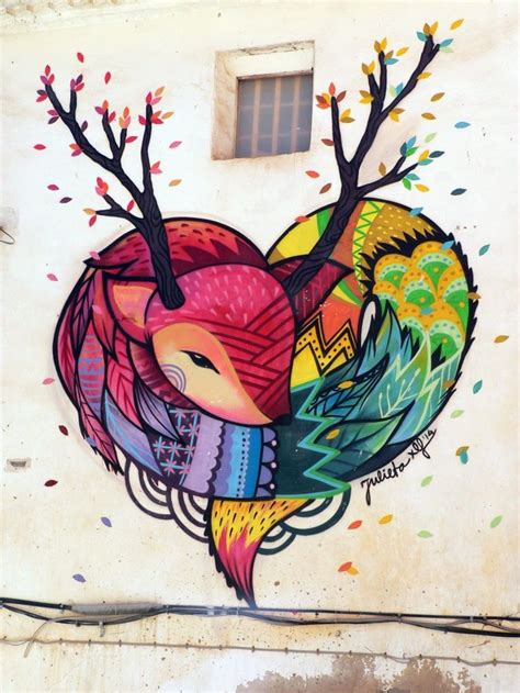 imagenes de grafitis increibles m 225 s de 1000 ideas sobre atrapasue 241 os dibujo en pinterest