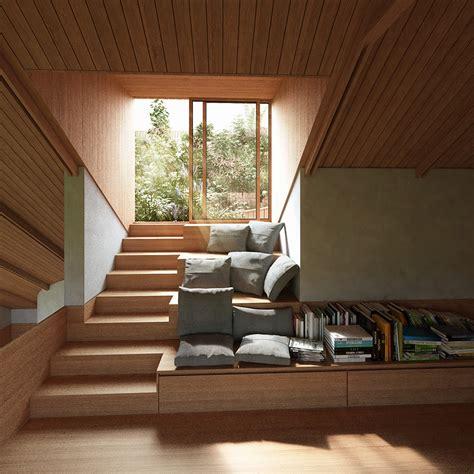archo penda yin  house kassel  grid  archocom
