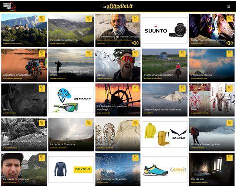 blogger competition 2017 blogger contest 2017 60 autori a confronto