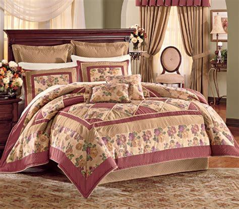 jacquard bedding pin woven jacquard comforter set rakutencom bedding on pinterest