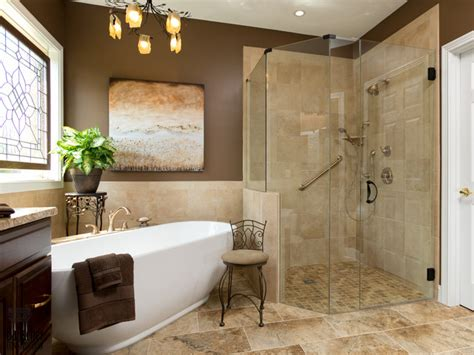 classic bathroom classic bathrooms traditional cincinnati by bauscher