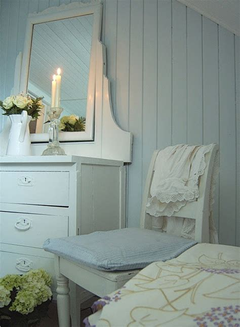 12 best Painted Shiplap Walls Options images on Pinterest
