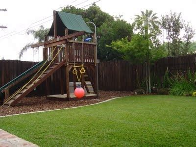 swing set placement love the swing set placement kid stuff pinterest
