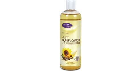 sunflower oil hair products most effective hair oils 2017 top 10 highest sellers brands