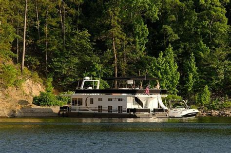 lake ouachita house boat rental lake ouachita house boat rental 28 images presidential series houseboat lake