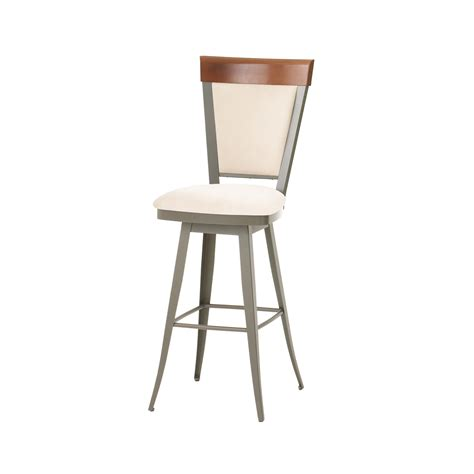 Dinettes And Stools by Albuquerque Dinettes Tables Stools Pub Sets Caster