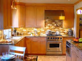 how to make a backsplash in your kitchen some backsplash ideas to make your kitchen more beautiful