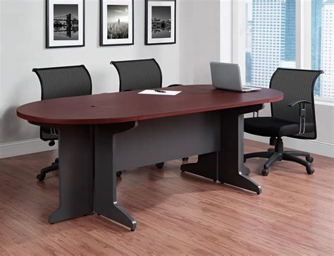 office conference table office extraordinary office depot conference table modern