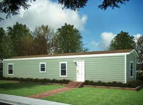 manufactured home for new spacious manufactured homes for smaller park spaces in