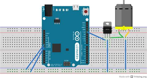 transistor jengkol untuk li transistor untuk li mini 28 images khb ting 2 bab 2 1 komponen elektronik lithium battery