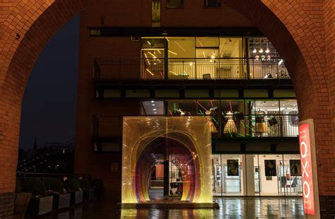 oxo tower wharf bargehouse south bank se1 9ph five of the best places to shop independent this
