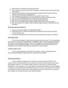 Green Computing Research Project Essays by Research Paper On Green Computing Custom Research Papers For Grades