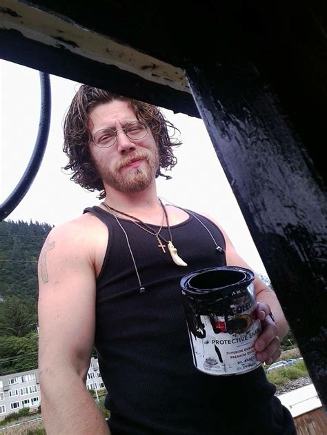 why is billy and bam brown going to jail upcoming 2015 2016 1000 images about alaskan bush people on pinterest