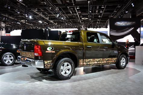 truck exhaust kits dodge ram dual exhaust 2005 2010 truck exhaust kits