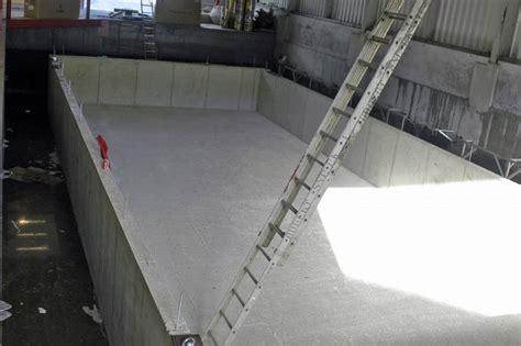betonnen casco te koop betonnen casco s welkom bij betonbakken voor woonarken