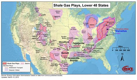 map of fracking in usa fracking thezoo