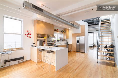 top of the line kitchen appliances bowery penthouse 2 br roof in new york