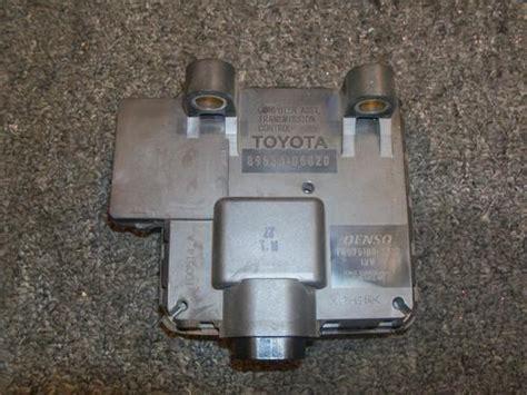 transmission control 2012 toyota camry hybrid user handbook purchase 2010 oem toyota camry 2 5l transmission control