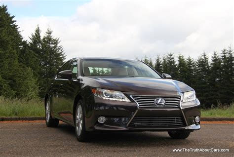 100 Lifted Lexus Sedan Expedition Portal Adventure