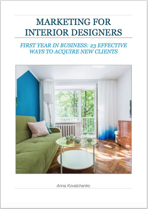 interior design course books interior design books