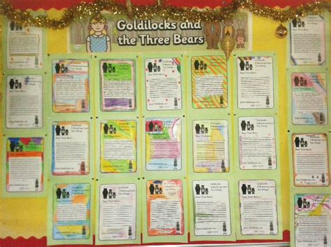 Apology Letter Ks1 Goldilocks Apology Letter To The Three Bears Twinkl Writing Bears Third And