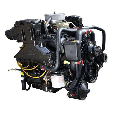 Marine Engine Diesel Boat Engine Parts Kits Amp Exhaust