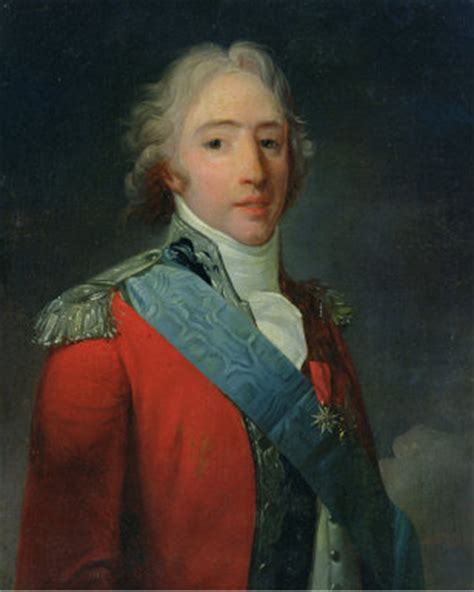 File Charles X Of France Png Wikimedia Commons File Callet Charles Philippe De Comte D Artois