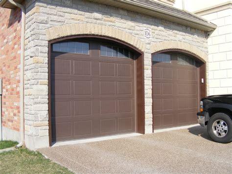 Affordable Garage Doors Richard Wilcox Garage Doors